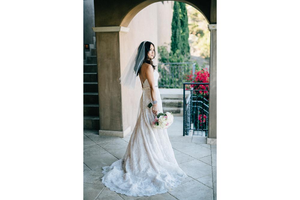 villamara-wedding-33.jpg
