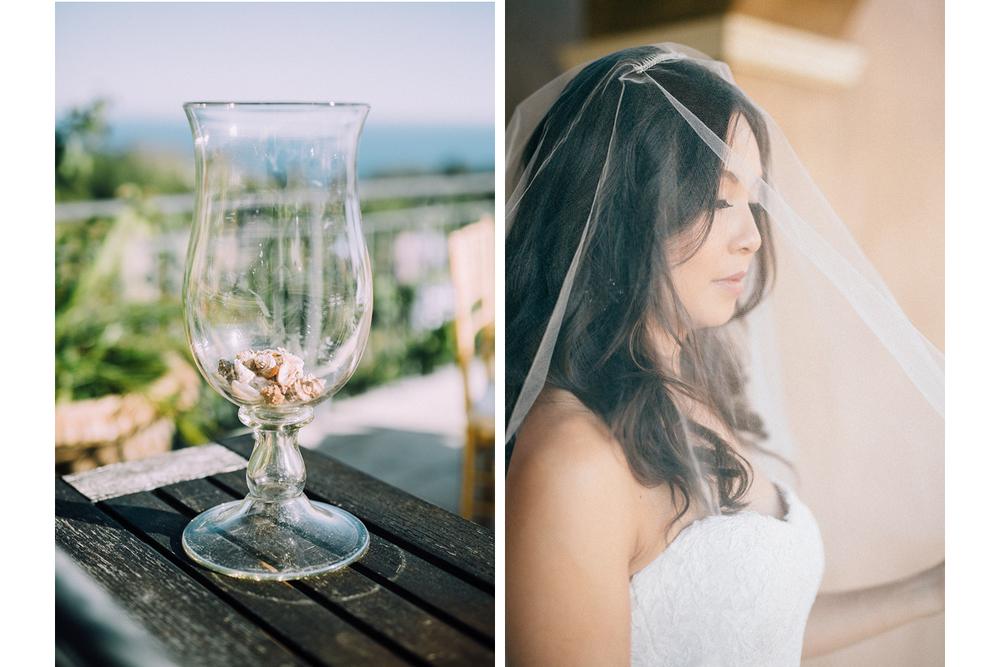 villamara-wedding-36.jpg