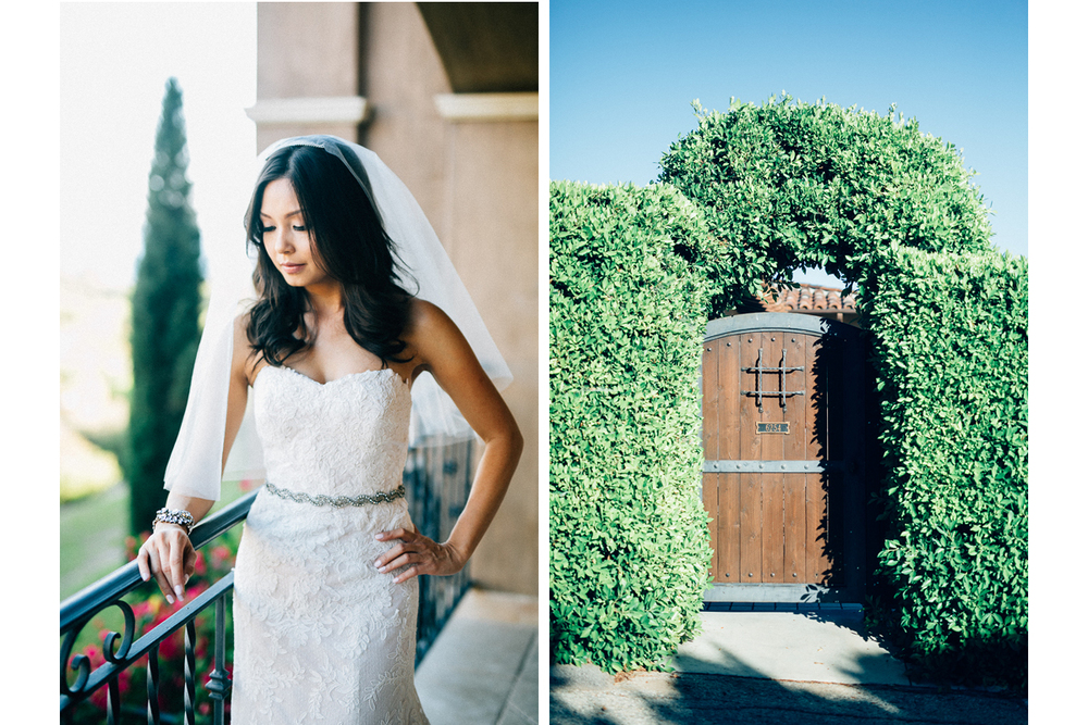 villamara-wedding-35.jpg
