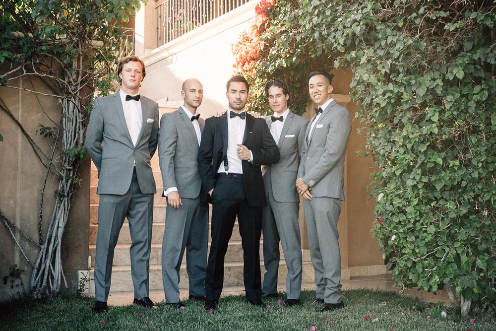 villamara-wedding-39.jpg