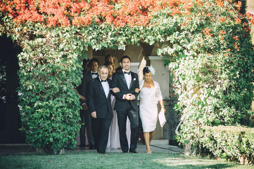 villamara-wedding-41.jpg