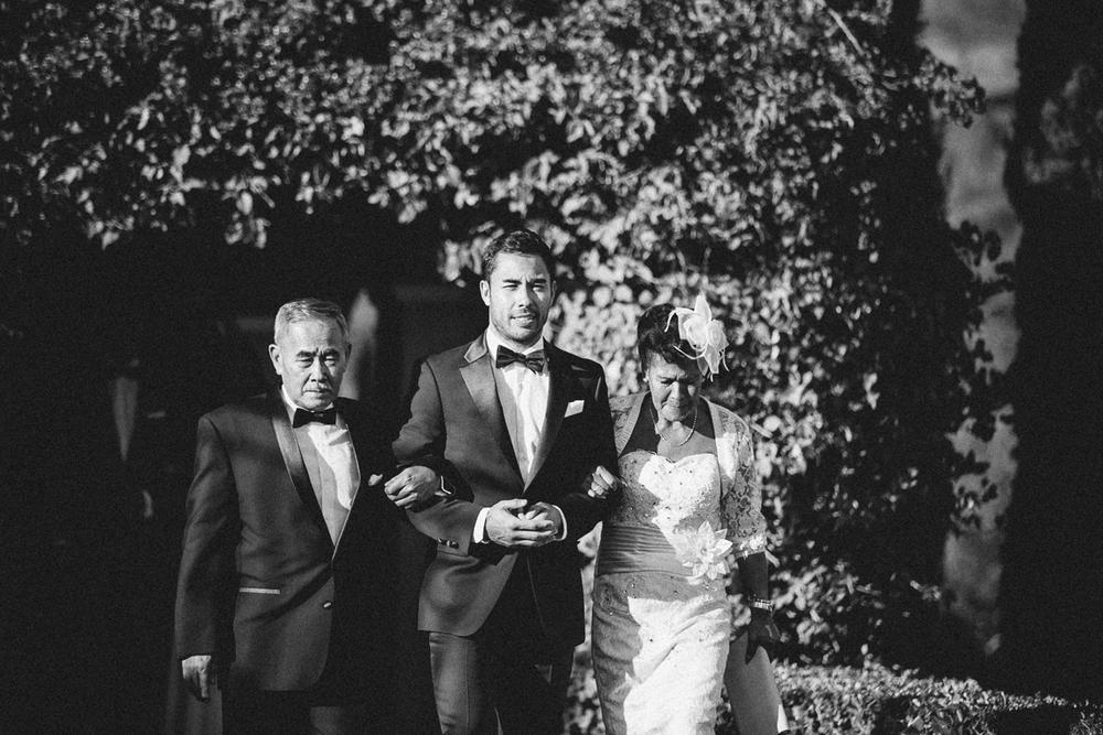 villamara-wedding-42.jpg