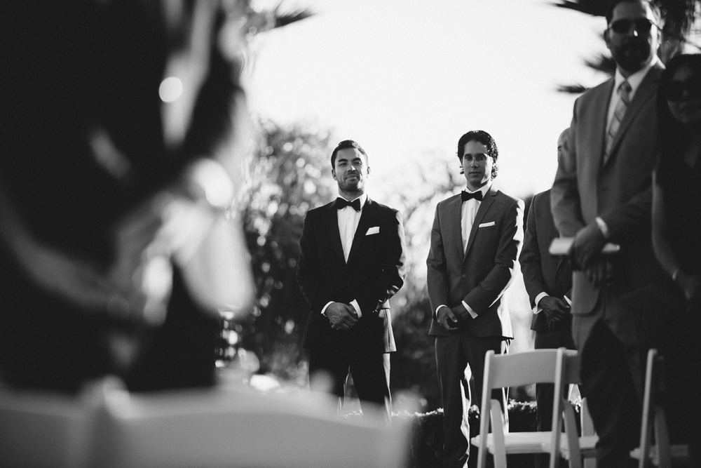 villamara-wedding-44.jpg