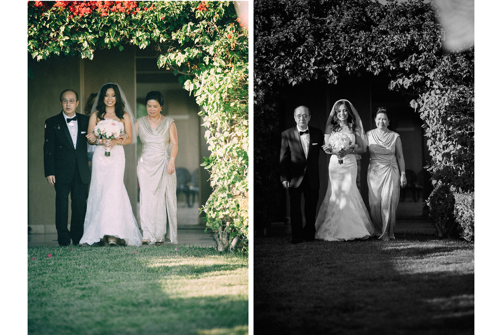 villamara-wedding-45.jpg