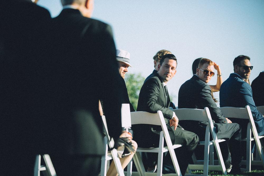 villamara-wedding-43.jpg