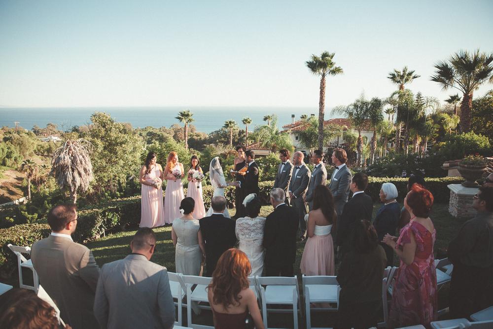 villamara-wedding-47.jpg