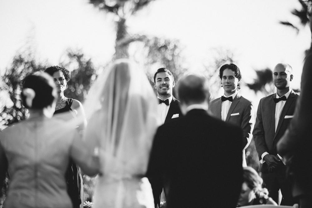 villamara-wedding-46.jpg