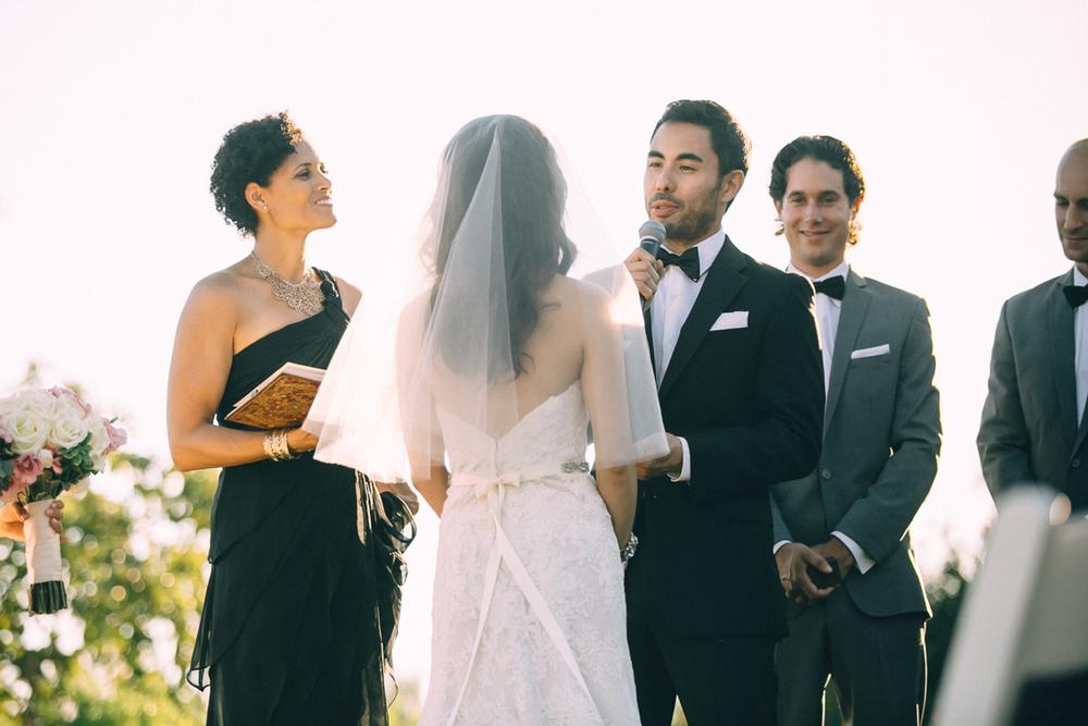 villamara-wedding-49.jpg