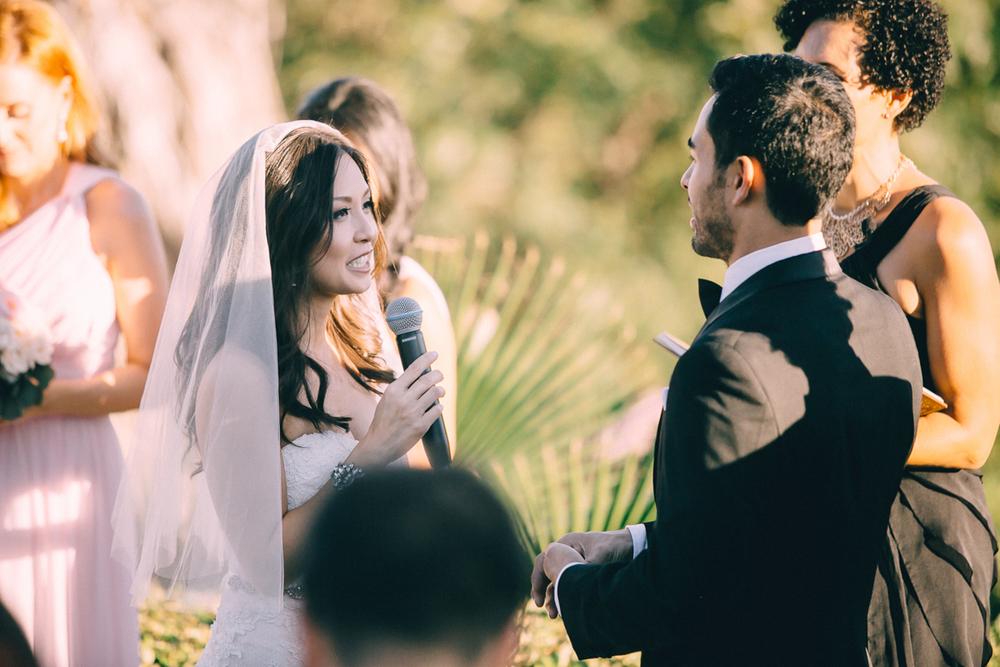 villamara-wedding-50.jpg