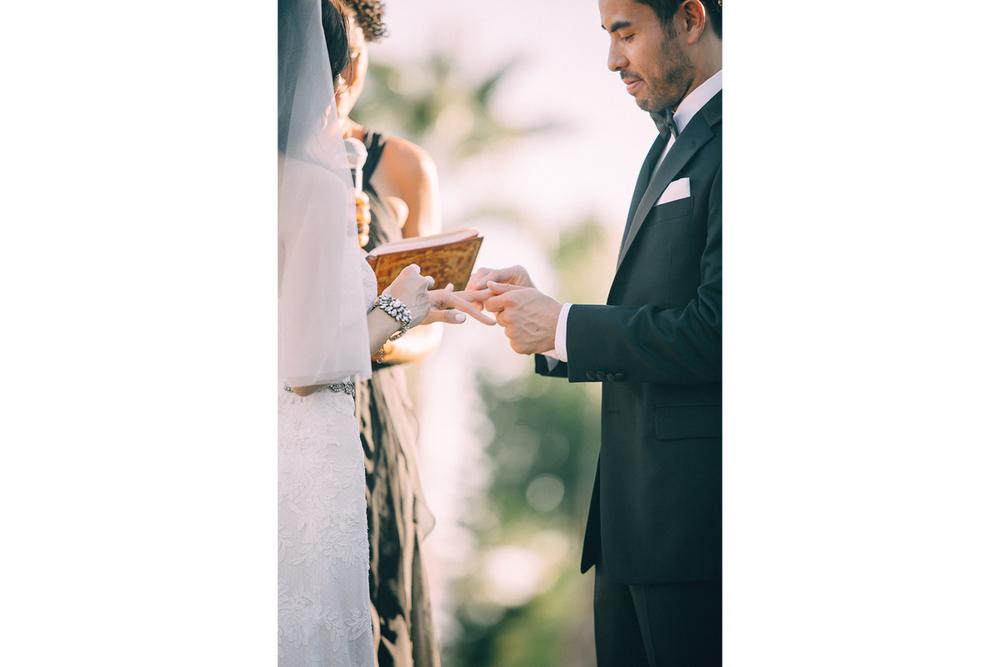 villamara-wedding-52.jpg