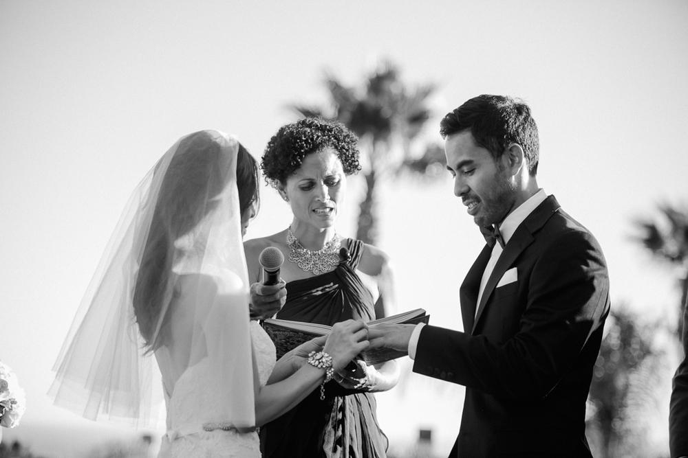 villamara-wedding-51.jpg