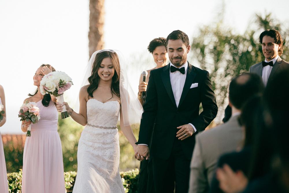 villamara-wedding-54.jpg