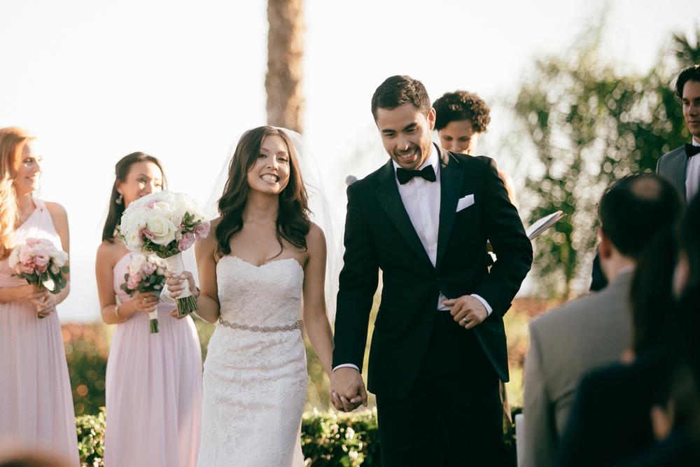 villamara-wedding-55.jpg