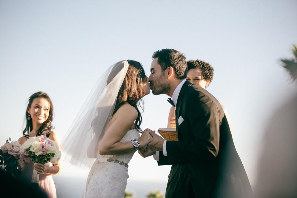 villamara-wedding-53.jpg