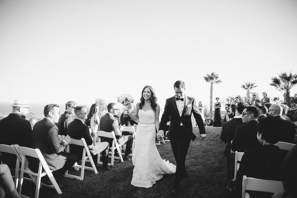 villamara-wedding-56.jpg