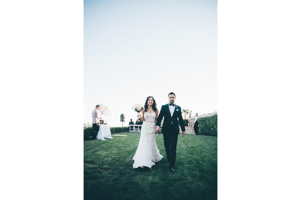 villamara-wedding-57.jpg