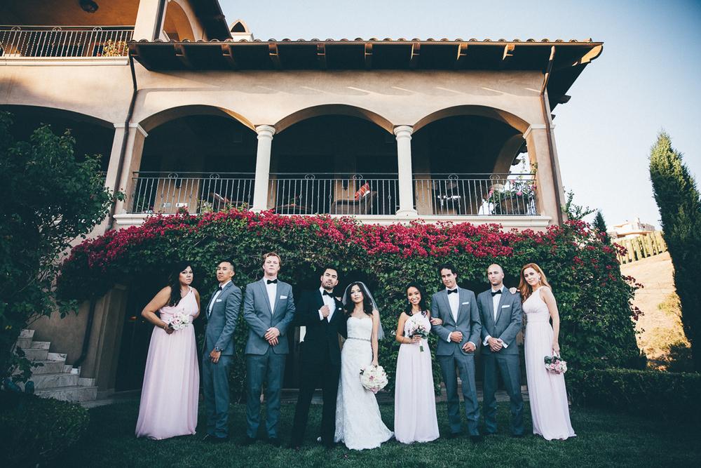villamara-wedding-58.jpg