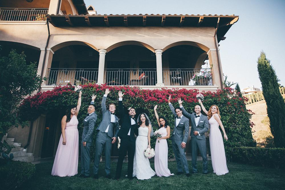 villamara-wedding-59.jpg