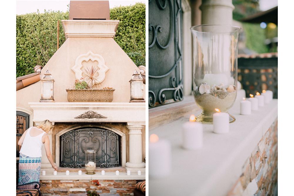 villamara-wedding-60.jpg