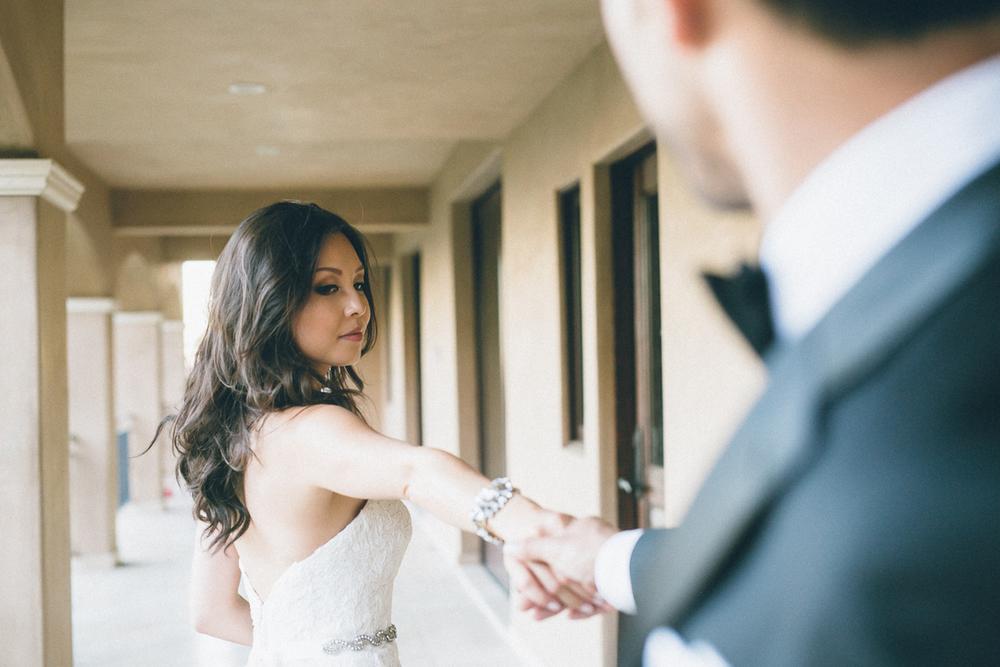 villamara-wedding-63.jpg