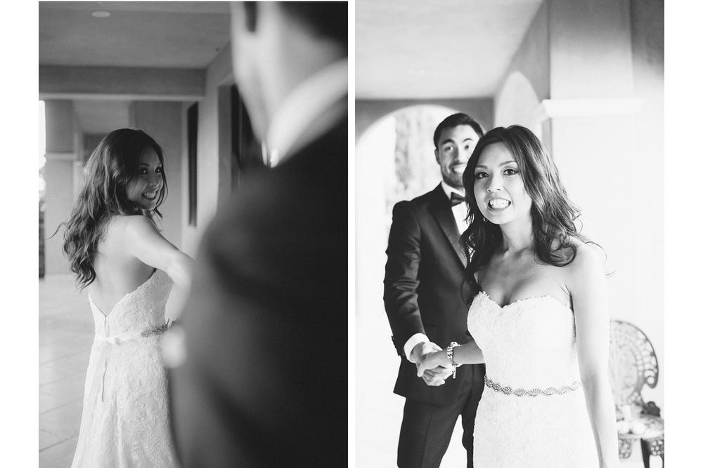 villamara-wedding-64.jpg