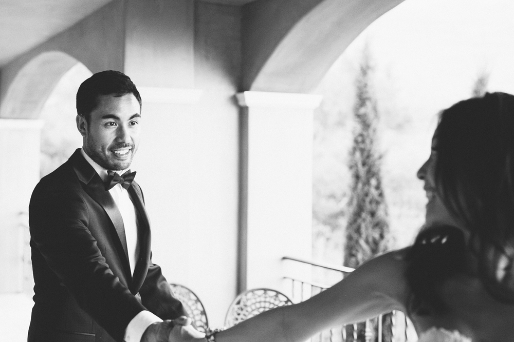 villamara-wedding-65.jpg