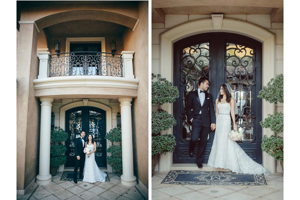 villamara-wedding-66.jpg