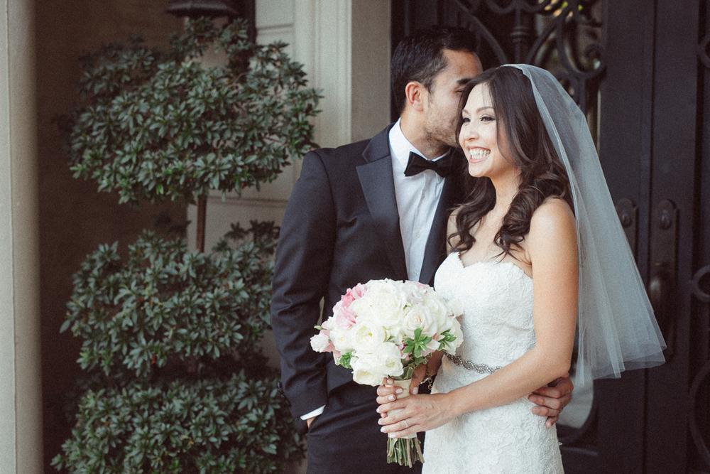 villamara-wedding-67.jpg