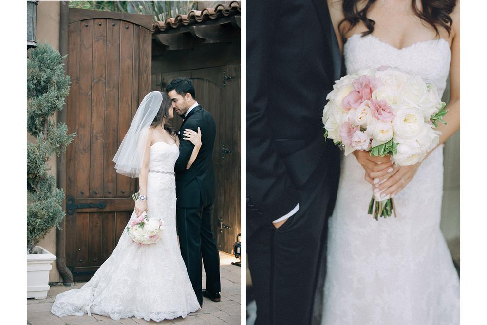 villamara-wedding-69.jpg