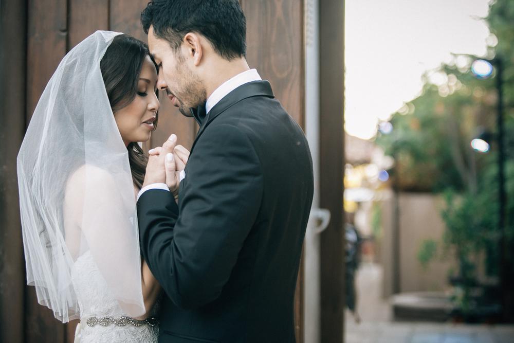 villamara-wedding-70.jpg