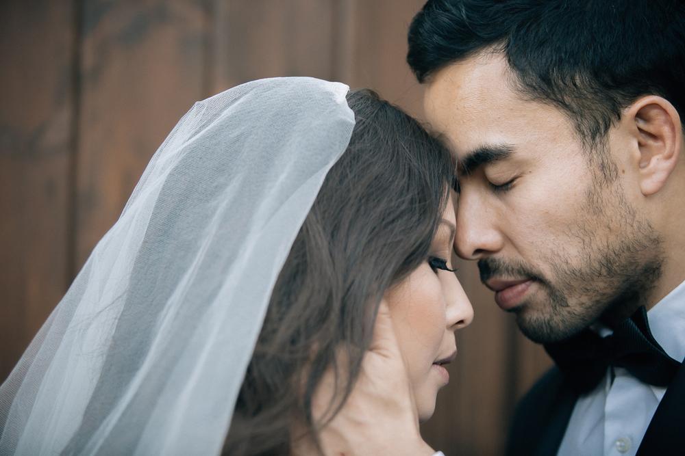 villamara-wedding-71.jpg