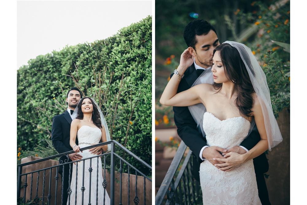 villamara-wedding-73.jpg