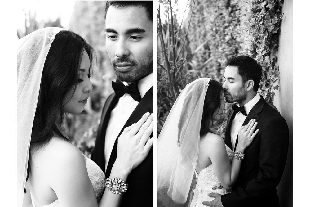 villamara-wedding-75.jpg