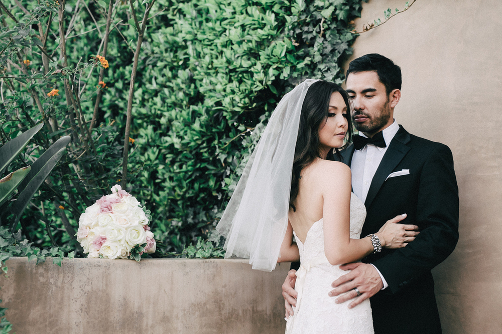 villamara-wedding-74.jpg