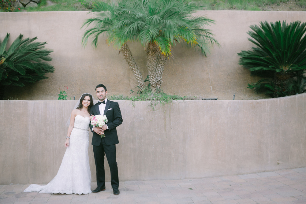 villamara-wedding-76.jpg