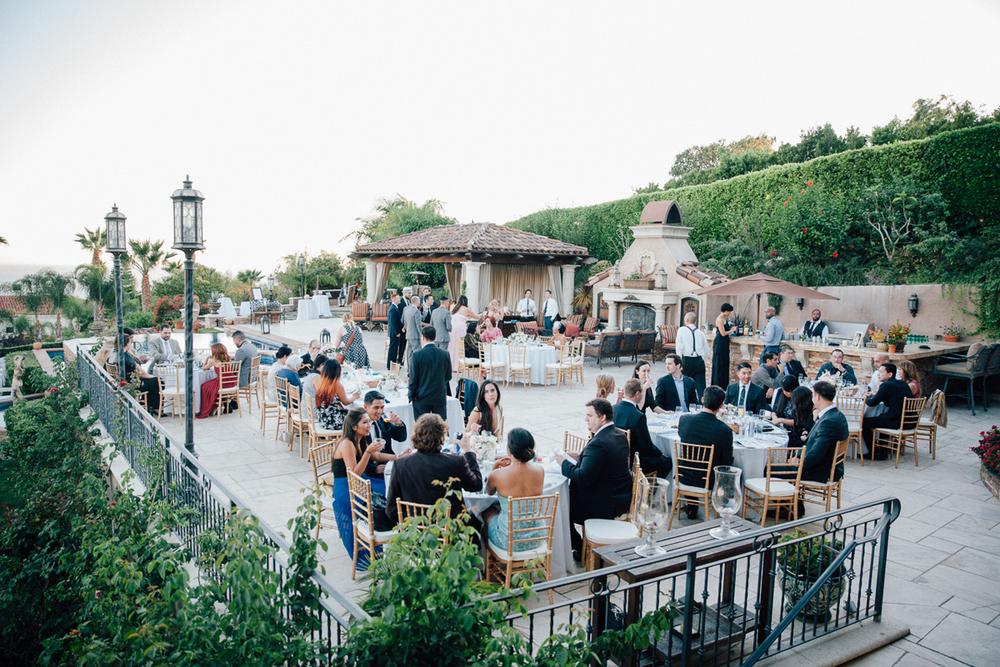 villamara-wedding-77.jpg