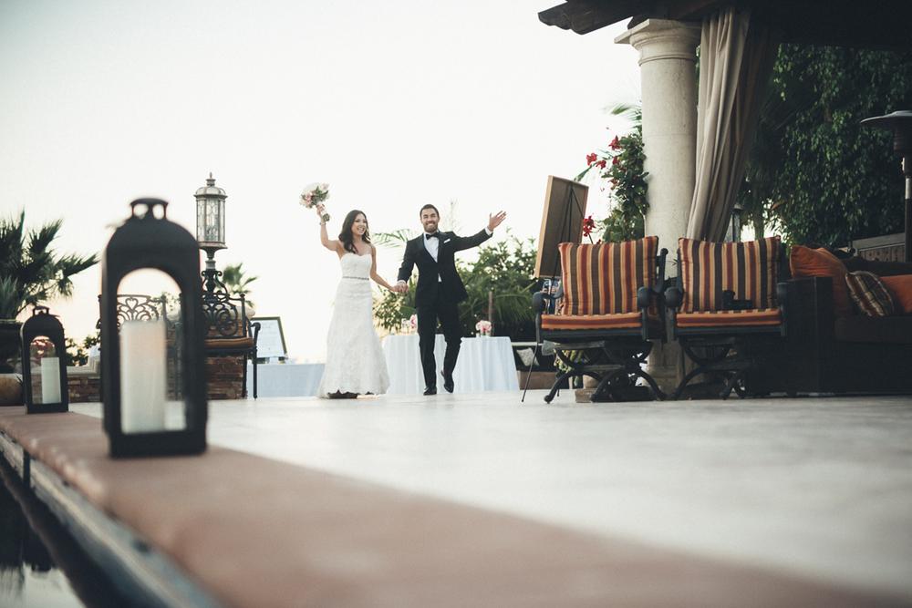 villamara-wedding-78.jpg