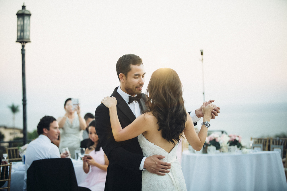 villamara-wedding-80.jpg