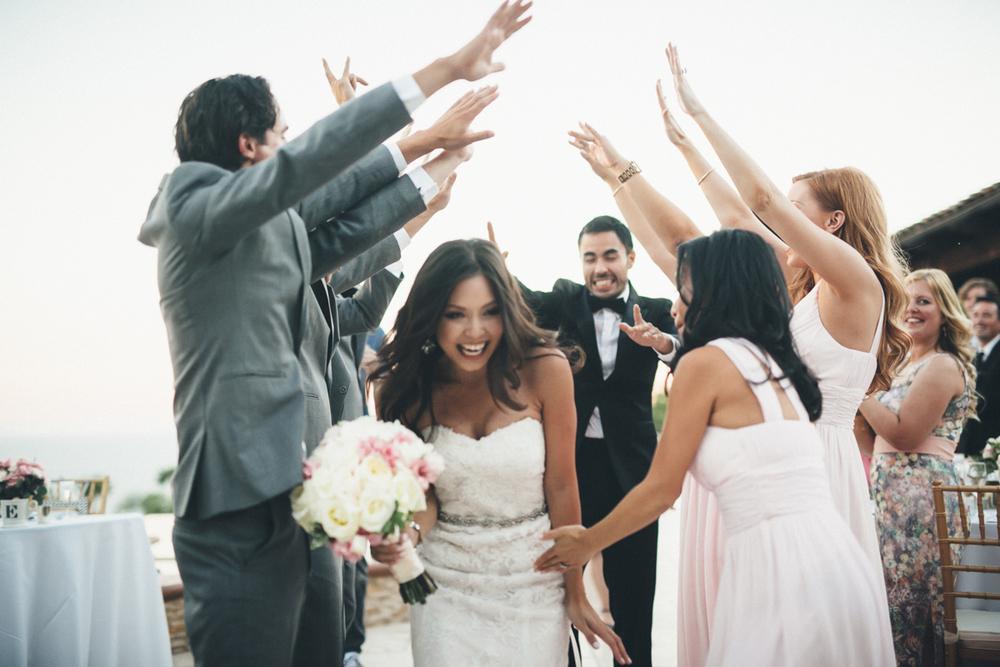 villamara-wedding-79.jpg