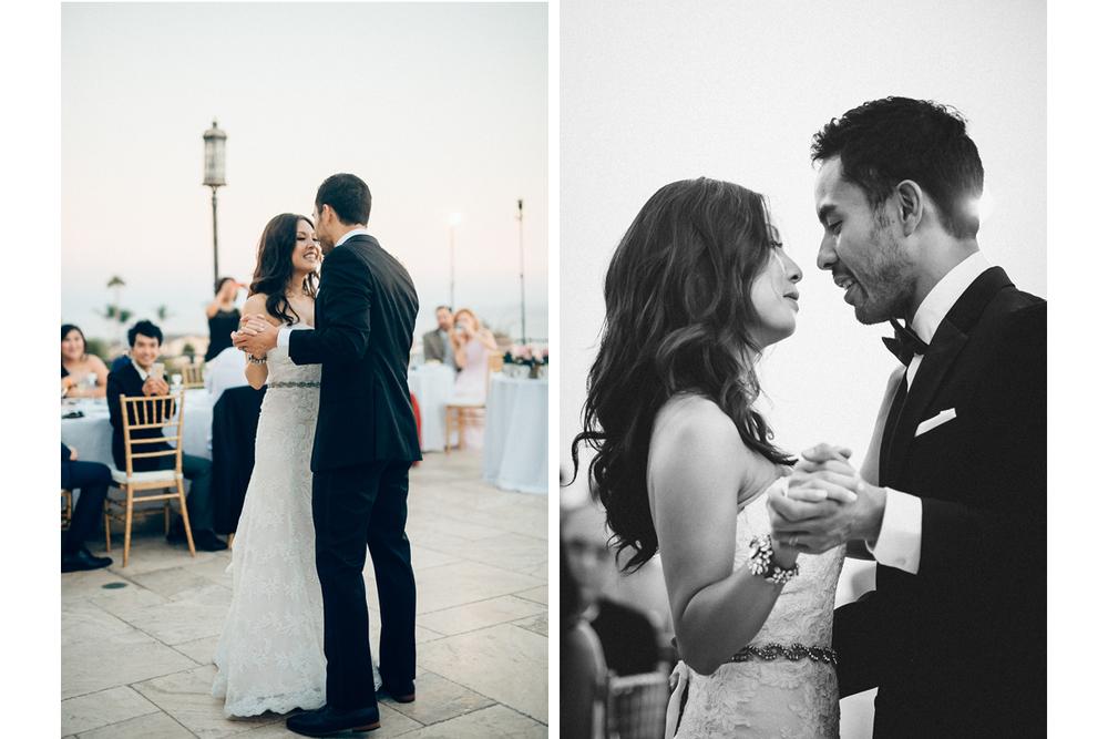 villamara-wedding-81.jpg