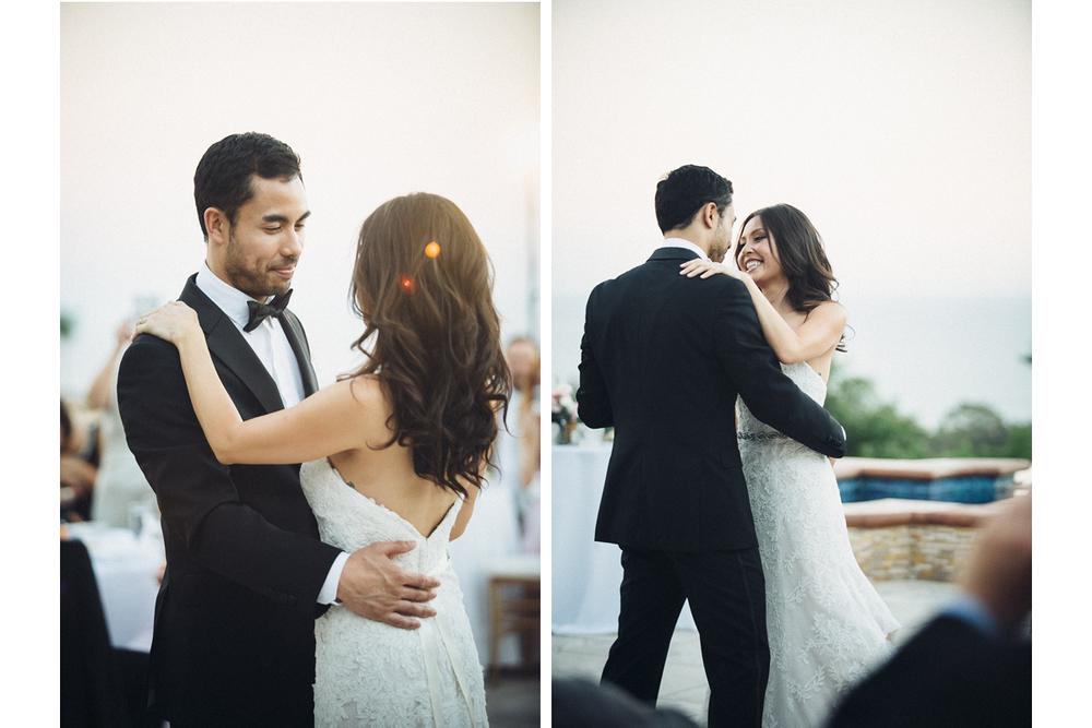 villamara-wedding-83.jpg