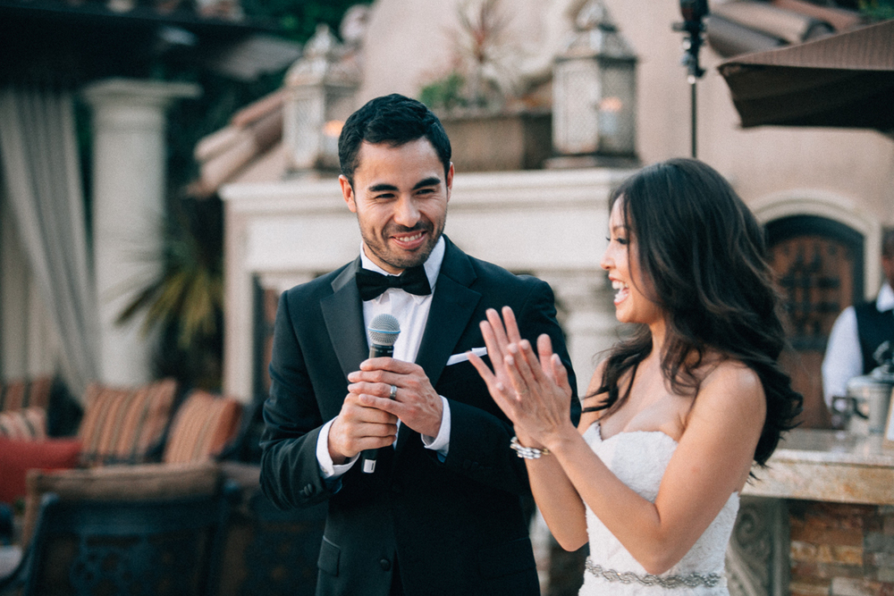 villamara-wedding-84.jpg