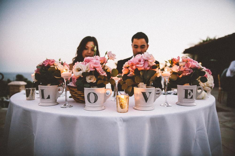 villamara-wedding-85.jpg