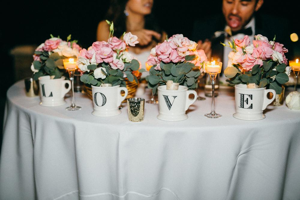 villamara-wedding-86.jpg