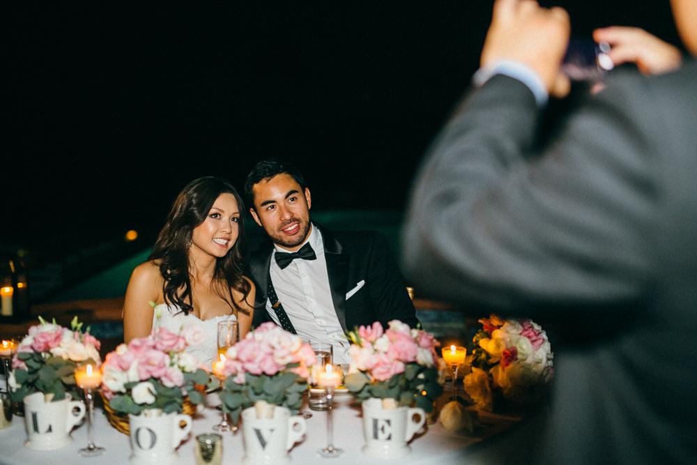 villamara-wedding-87.jpg