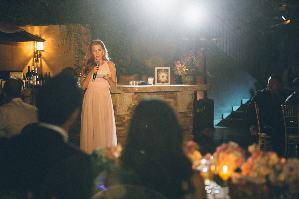 villamara-wedding-90.jpg