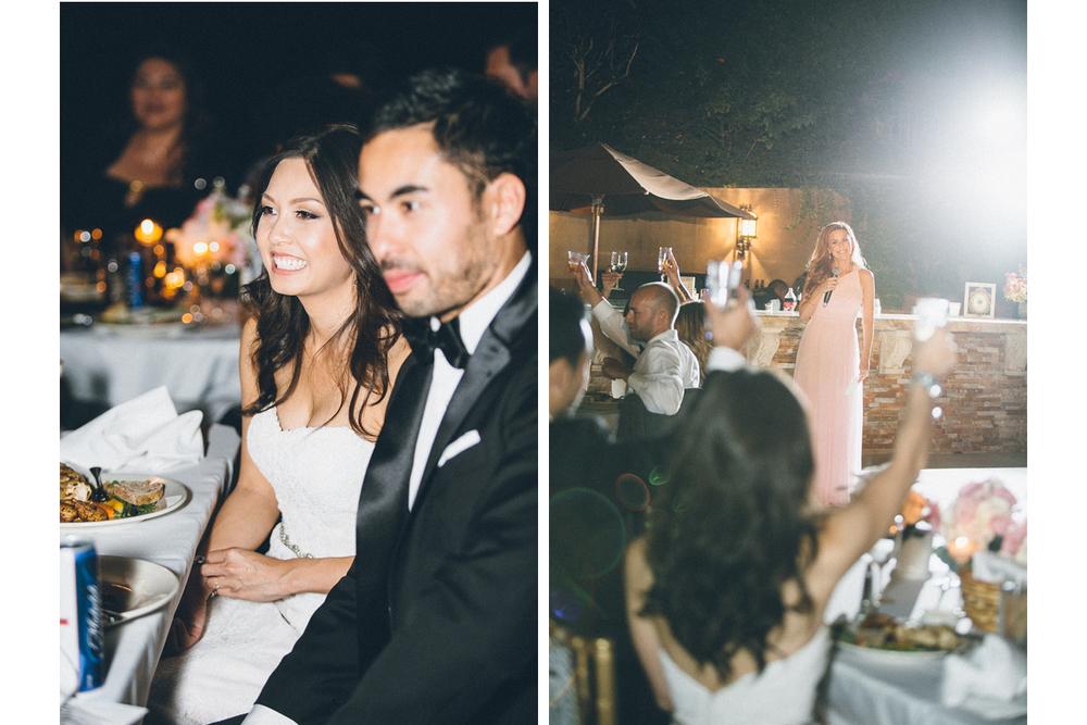 villamara-wedding-91.jpg