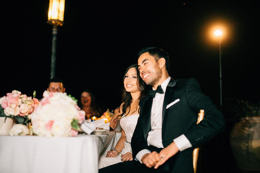 villamara-wedding-93.jpg