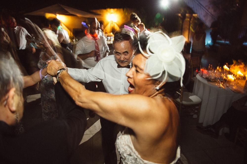 villamara-wedding-96.jpg