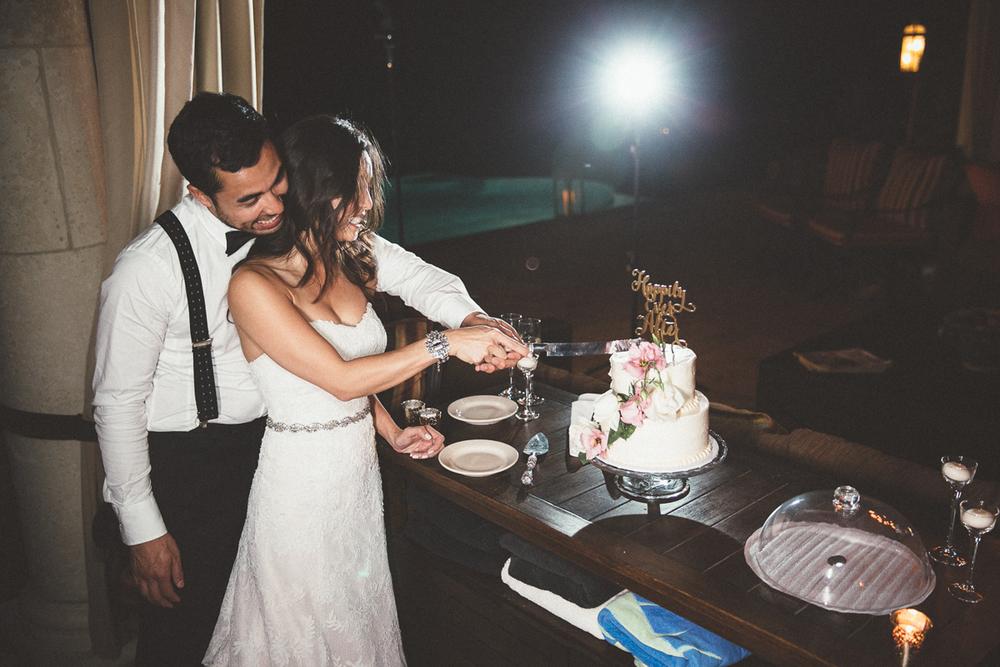 villamara-wedding-99.jpg